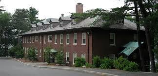 lake house lak wellesley college