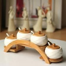 kitchen ceramic canister sets kitchen ceramic canisters ceramic canister set uk seo03 info