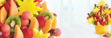 fruit arrangements nj edible arrangements edison in edison nj local coupons may 10 2018