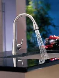 fancy kitchen faucets how to choose your kitchen faucet