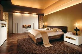 Mood Lighting For Bedroom Bedroom Lighting Design Unique Bedrooms Trend Mood Lighting Led