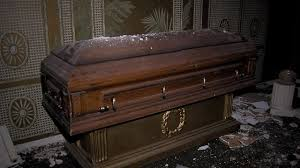 funeral homes in cleveland ohio abandoned funeral homes related keywords suggestions abandoned