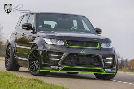 range rover svr engine lumma news not only for secret agents