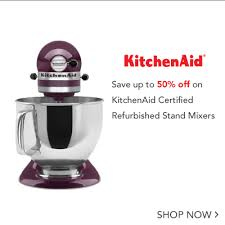 kitchen collection coupon code kitchen collection small appliances bakeware kitchen gadgets