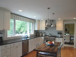 Kitchen Cabinet Modern Design by Kitchen Cabinets Wonderful White Wood Simple Design Top