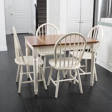 Westwood Comfort Furniture Breakwater Bay Westwood 5 Piece Dining Set U0026 Reviews Wayfair
