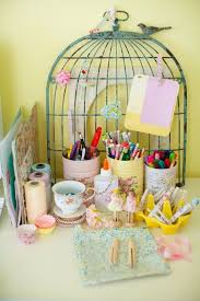How To Decorate A Birdcage Home Decor 22 Decorative Bird Cages U2013 Repurposed And Improved