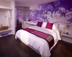Best  Purple Bedroom Decor Ideas On Pinterest Purple Bedroom - Purple bedroom design ideas