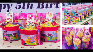 my pony party ideas my pony party themed decorating ideas