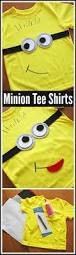 best 25 despicable me costume ideas on pinterest minion
