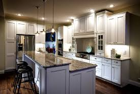 one wall kitchen designs with an island one wall kitchen designs with an island unavocecr com