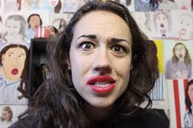 miranda sings prank calls fans in new