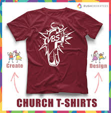 Design For T Shirt Ideas Vbs Vacation Bible T Shirt Designs For Your Custom Church