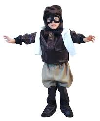 pilot halloween costumes aviator costumes airplane pilot costumes brandsonsale com