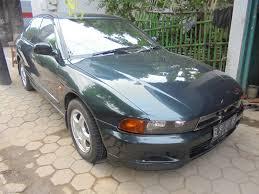 mitsubishi eterna modifikasi inilah empat mobil jepang favorit dari era 90 an carmudi indonesia
