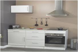 meuble cuisine angle bas meuble bas angle cuisine comme référence correctement galerie artint