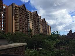 aloha aulani hawaiian graduation vacation recap u2013 in the pages