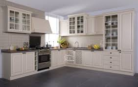 Lowes Kitchen Classics Cabinets Lowes Kitchen Cabinets White Pretentious Idea 19 Cabinet Doors