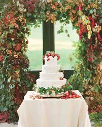 amazing wedding cakes 32 amazing wedding cakes you to see to believe martha