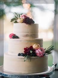 wedding cake m s wedding cake wedding cakes ms cakes flowood ms