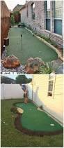 backyards bright landscaping ideas for arizona backyard simple