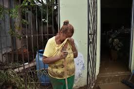 how to help puerto rico after hurricane maria popsugar news