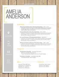 creative cv design pinterest pins 82 best resume ideas images on pinterest professional resume