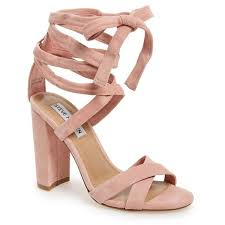 light pink sandals women s 7 best images about steve madden on pinterest shoes shoe and