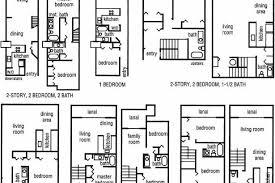 Honua Kai Floor Plans Kahana Villas West Maui Resort Chase U0027n Rainbows