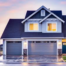 3 Door Garage by Garage Doors Va Image Collections French Door Garage Door