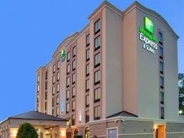 find houston hotels top 80 hotels in houston tx by ihg