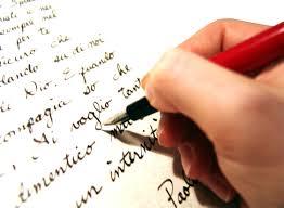 Best Cheap Custom Essay writing Service Reviews for      Writing Services Reviews