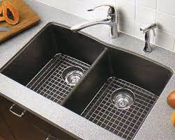 sink racks kitchen accessories kitchen sink racks stainless interior design bathroom attractive