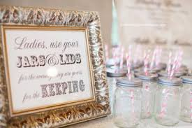 jar ideas for weddings 15 jar wedding ideas hometalk