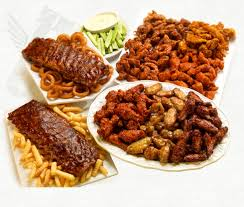 wingsover com wings boneless wings chicken wings ribs and more