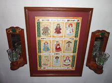 cuadros de home interiors home interior homco ebay