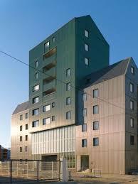 nexity si e social 72 best arkitektur images on architecture social