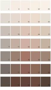 taupe the color taupe paint sherwin williams taupe color of the year poised taupe