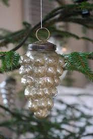 86 best antique ornaments images on antique