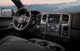 peugeot partner 2017 interior 2017 ram 2500 power wagon first drive review u2013 macho man