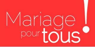 loi du mariage pour tous mariage pour tous ces avantages que vont obtenir les couples de