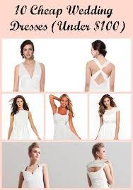 kohls dresses for weddings kohls wedding dresses vosoi