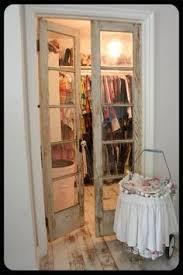 mini coat closet onecraftymutha com creations pinterest