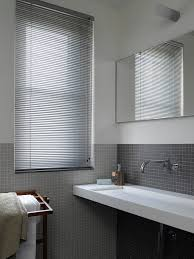 bathroom blinds waterproof bathroom design ideas 2017