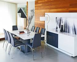dining room suits nine dining room suites to get you inspired harvey norman australia