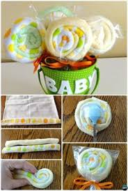 baby shower gifts diy baby socks flower bouquet handmade baby shower gift ideas