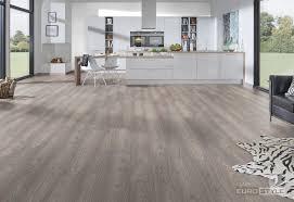 laminate floors sterling teak eurostyle flooring vancouver