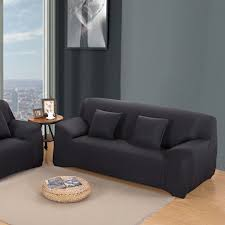 Denim Sofa And Loveseat by Post Taged With Counter Stools With Backs U2014