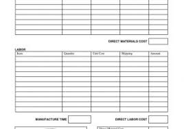 lawn maintenance invoice template and excel 2007 invoice template