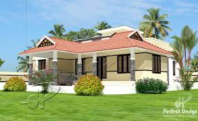 single story house designs build your dream one story home with these 12 beautiful single floor
